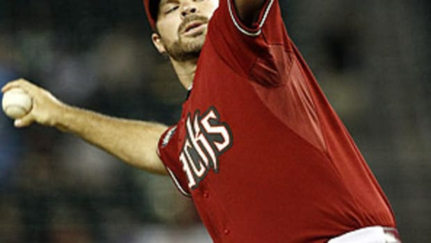 josh-collmenter-ap2.jpg