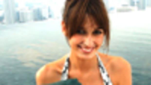 video_still_1558.jpg