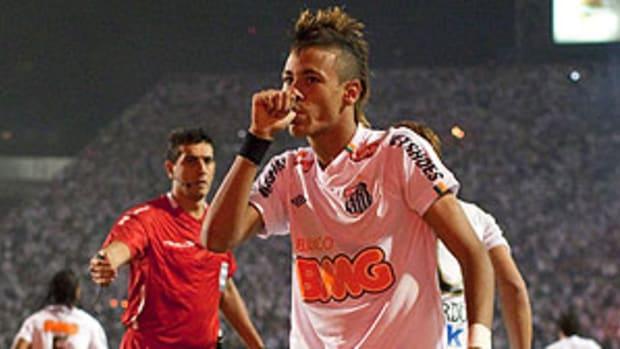 neymar-epa.jpg