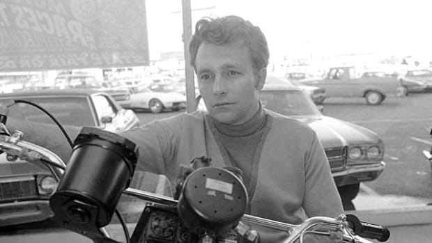 evel-knievel-young.jpg