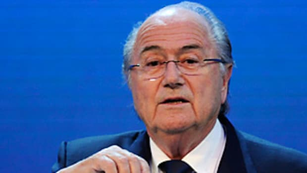sepp-blatter-story-getty.jpg