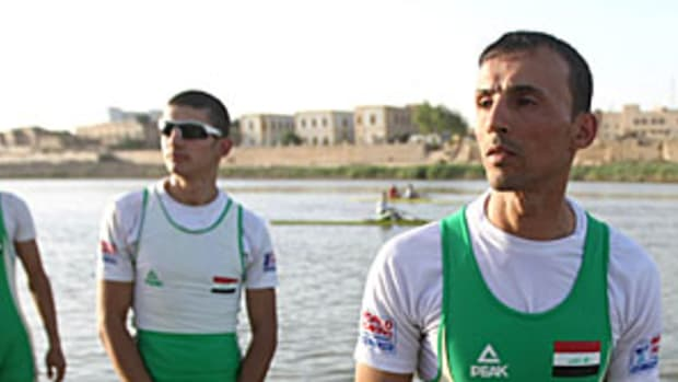 iraq-rowing.jpg