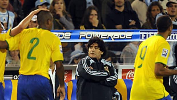 diego-maradona.jpg