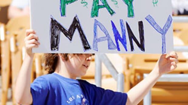 dodgers-fan-manny.jpg