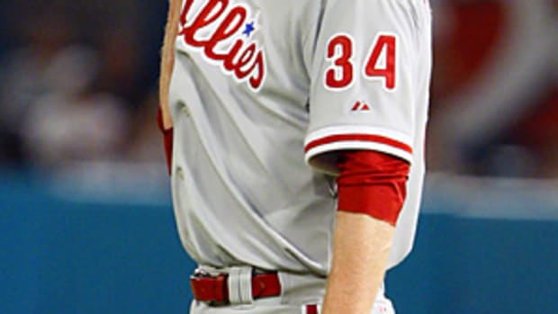roy-halladay-shee-ap.jpg