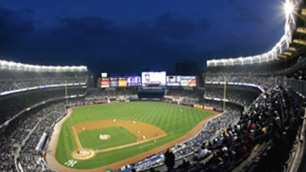 yankee-stadium.p1.jpg