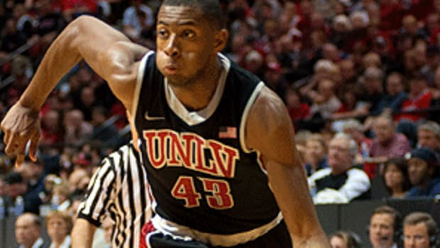 Mike-Moser-UNLV.gif