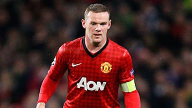 Wayne-Rooney-1.jpg
