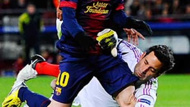 121206113017-lionel-messi-story-getty1-single-image-cut.jpg