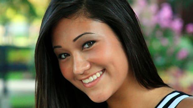 Melissa-Solis---Cameron-University-%2814%29.jpg