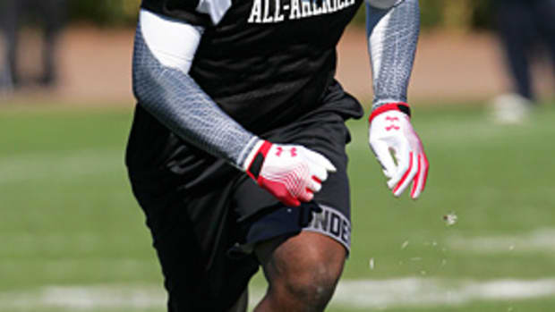 mario-edwards-jr-p1.jpg