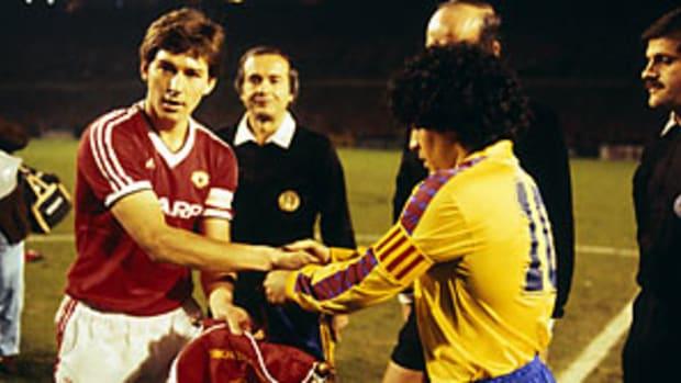 barcelona_united_1984_298.jpg