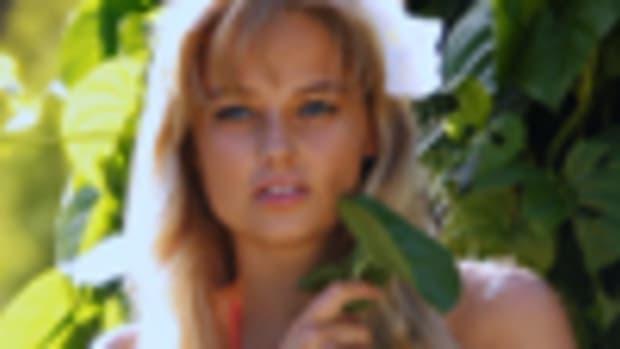 video_still_768.jpg