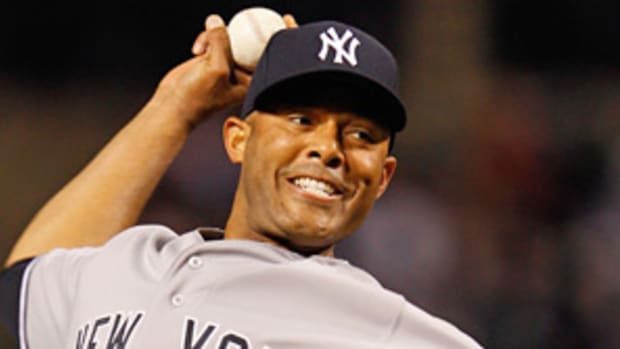 mariano-rivera-getty.jpg
