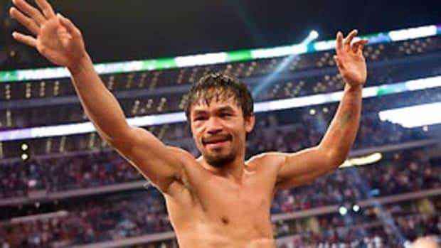 Manny-Pacquiao.jpg