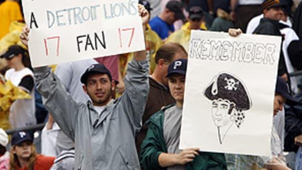 pirates-fans-ap2.jpg