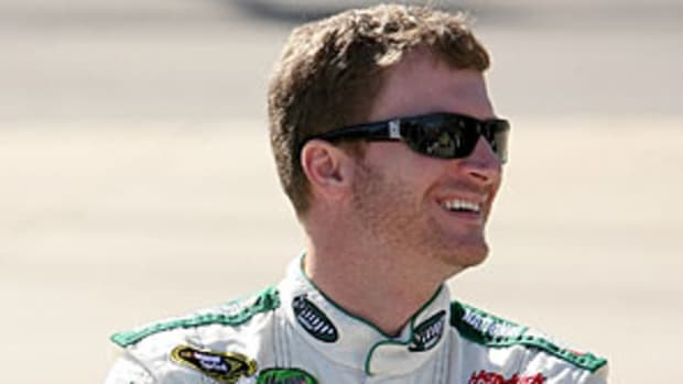 earnhardt-jr.jpg