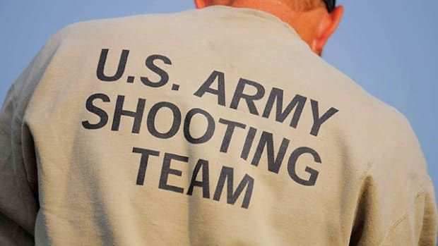 shooters.oph9-101204-mid.jpg
