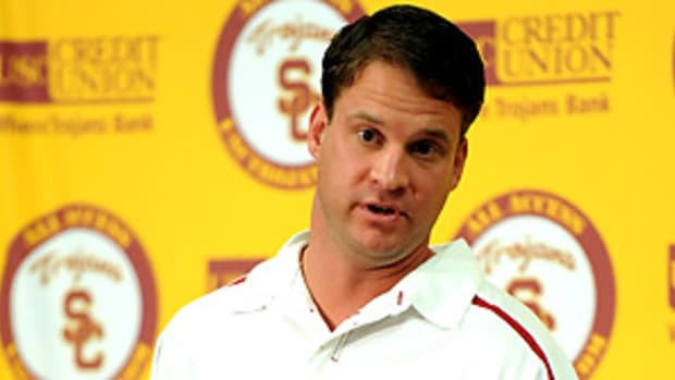 lane-kiffin-p1.jpg