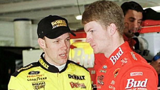 Matt-Kenseth-Dale-Earnhardt-Jr-1.jpg