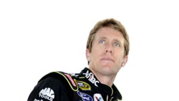 carl-edwards-298.jpg