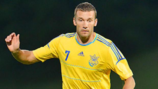 andriy-shevchenko-story-ap.jpg