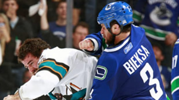 kevin-bieksa-getty-story.jpg
