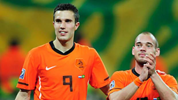 vanpersie-sneijder-298.jpg