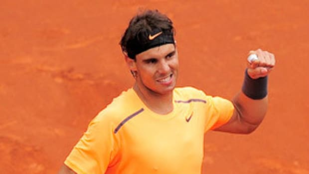 120501040357-rafael-nadal-298getty-story-body.jpg