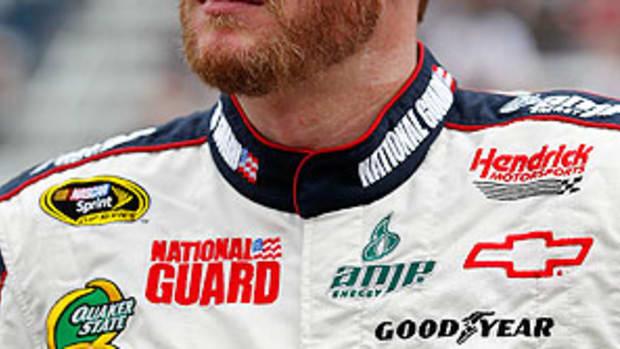 Dale-Earnhardt-Jr..jpg