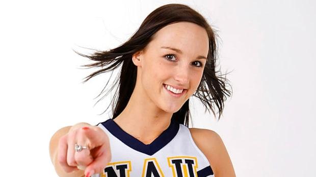 northern-arizona-cheerleader-cambria%2801%29.jpg