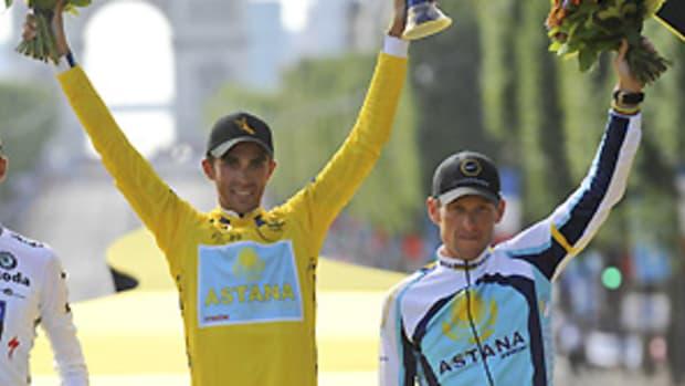 Contador-Armstrong.jpg