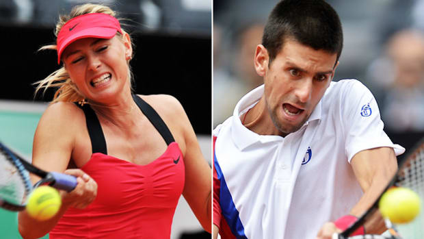 sharapova-djokovic-getty610.jpg