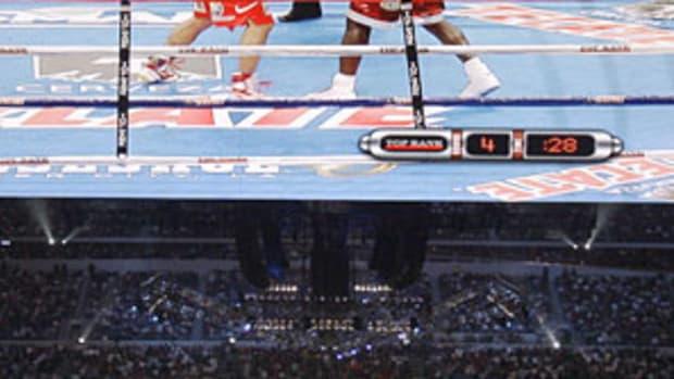 pacquiao-stadium.jpg