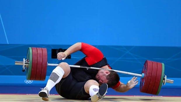 000.weightlifting.op4n-7331-mid.jpg