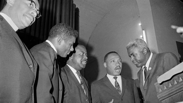 jackie-robinson-floyd-patterson-martin-luther-king.jpg