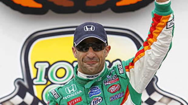 Tony-Kanaan-KV-Racing.jpg