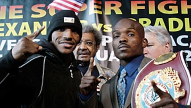boxing.p1.jpg
