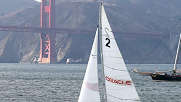 San-Francisco-Bay-sailing-1.jpg