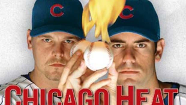 chicago-cubs.jpg