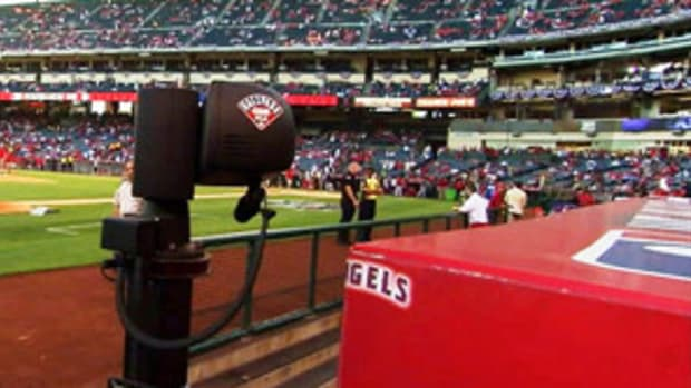 Ballpark-Cam-at-Angels-Stad.jpg
