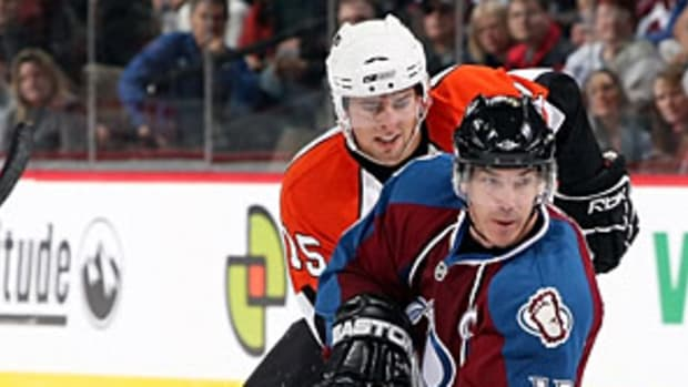 joe-sakic.2.jpg
