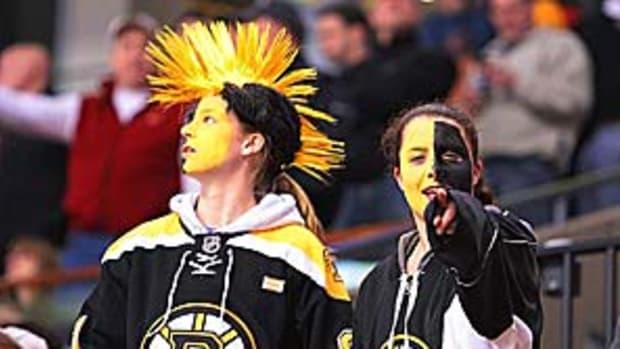 bruins-fans.2.jpg