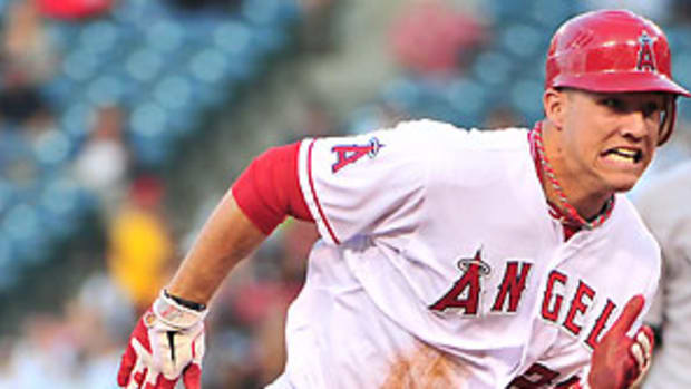 mike-trout-csm2.jpg