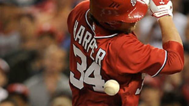 Phillies-Nationals-Baseball3.jpg