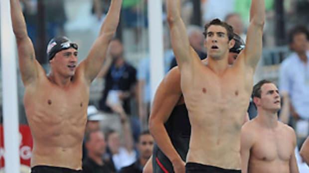 Michael-Phelps-worlds-SI.jpg