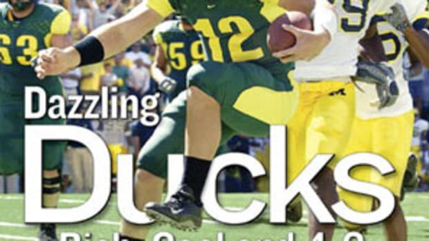 oregon-ducks.jpg