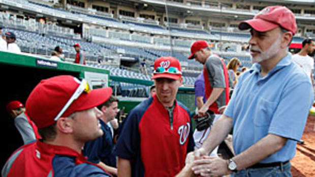 nationals-bernanke-ap2.jpg