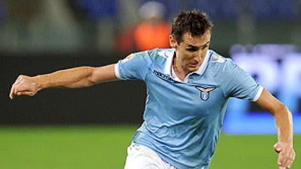 Miroslav-Klose-1.jpg