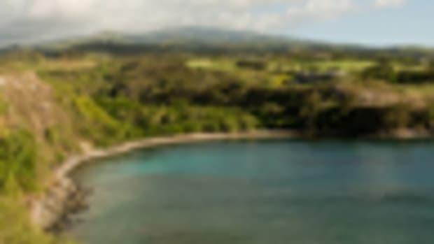 video_still_7050.jpg